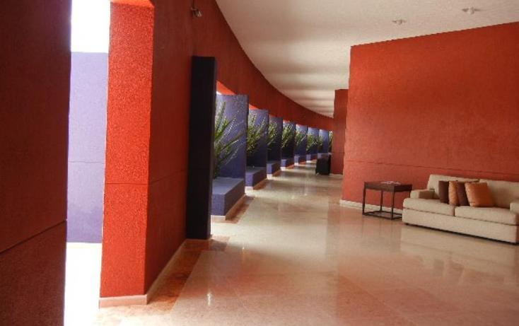 Foto de terreno habitacional en venta en  , ayamonte, zapopan, jalisco, 1320321 No. 13