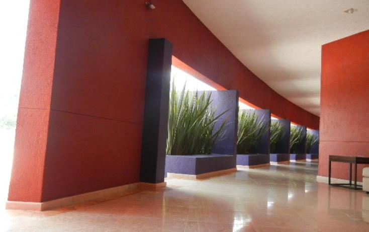 Foto de terreno habitacional en venta en  , ayamonte, zapopan, jalisco, 1320321 No. 18