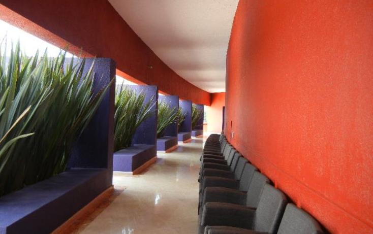 Foto de terreno habitacional en venta en  , ayamonte, zapopan, jalisco, 1320321 No. 19