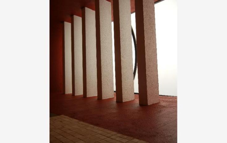 Foto de terreno habitacional en venta en  , ayamonte, zapopan, jalisco, 1320321 No. 20