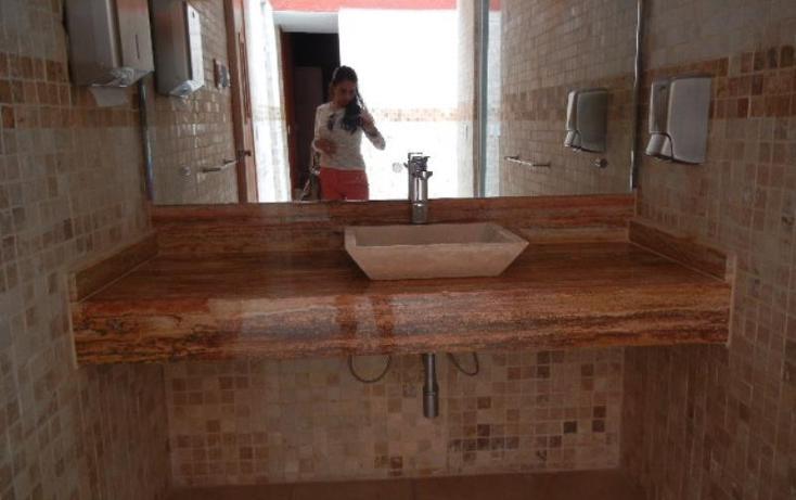 Foto de terreno habitacional en venta en  , ayamonte, zapopan, jalisco, 1320321 No. 21