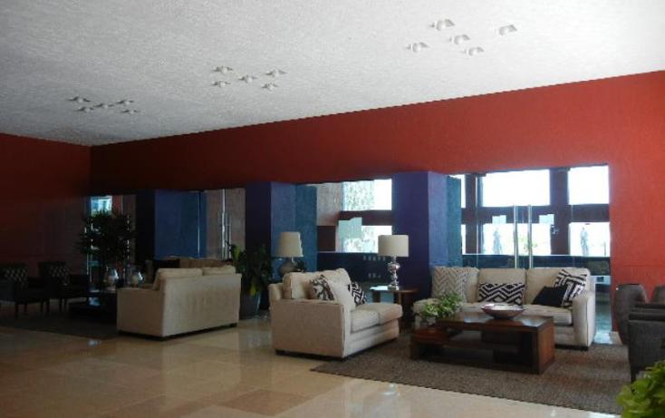 Foto de terreno habitacional en venta en  , ayamonte, zapopan, jalisco, 1320321 No. 22