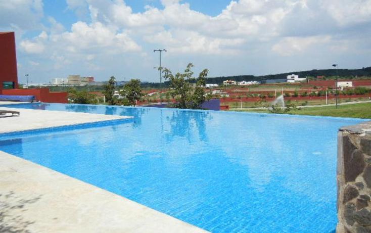 Foto de terreno habitacional en venta en  , ayamonte, zapopan, jalisco, 1320321 No. 24