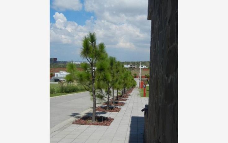 Foto de terreno habitacional en venta en  , ayamonte, zapopan, jalisco, 1320321 No. 26