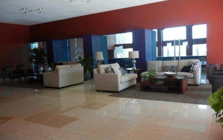 Foto de terreno habitacional en venta en  , ayamonte, zapopan, jalisco, 1320321 No. 30
