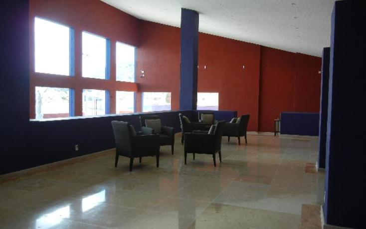 Foto de terreno habitacional en venta en  , ayamonte, zapopan, jalisco, 1320321 No. 32