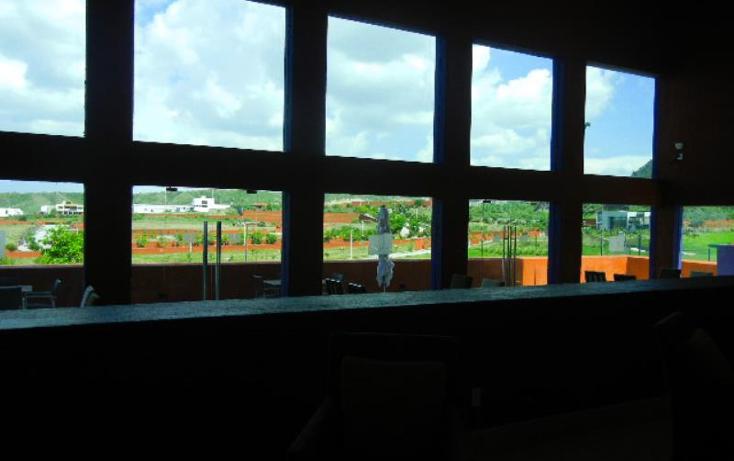 Foto de terreno habitacional en venta en  , ayamonte, zapopan, jalisco, 1320321 No. 33