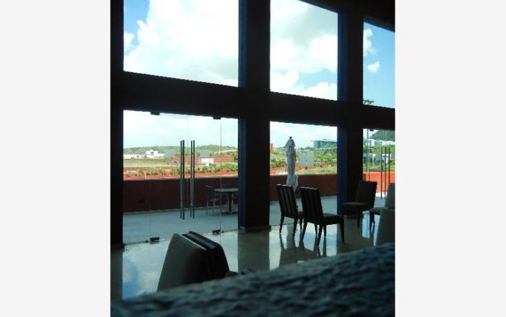 Foto de terreno habitacional en venta en  , ayamonte, zapopan, jalisco, 1320321 No. 34