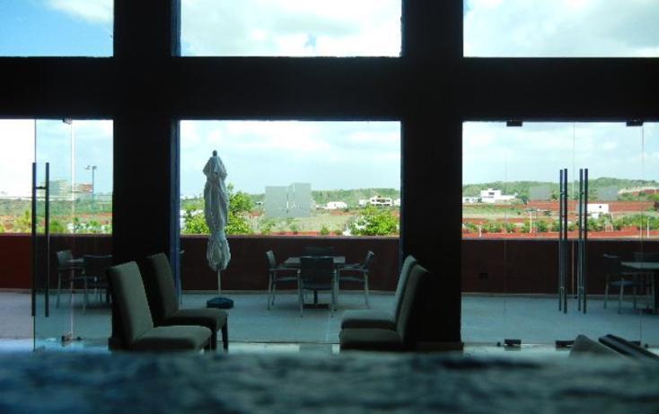 Foto de terreno habitacional en venta en  , ayamonte, zapopan, jalisco, 1320321 No. 35