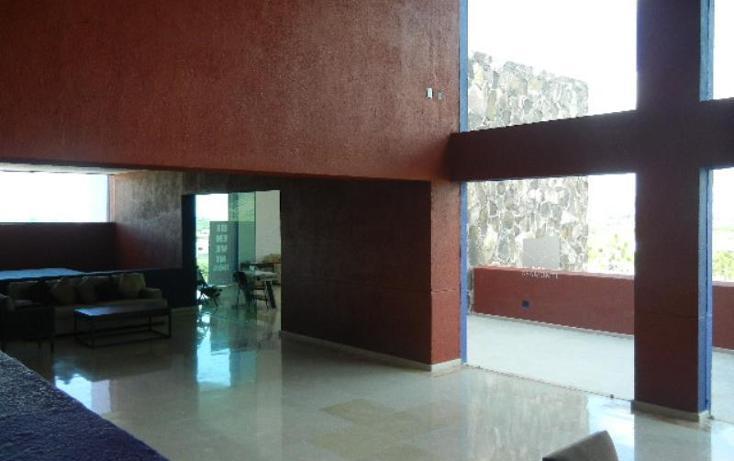 Foto de terreno habitacional en venta en  , ayamonte, zapopan, jalisco, 1320321 No. 36