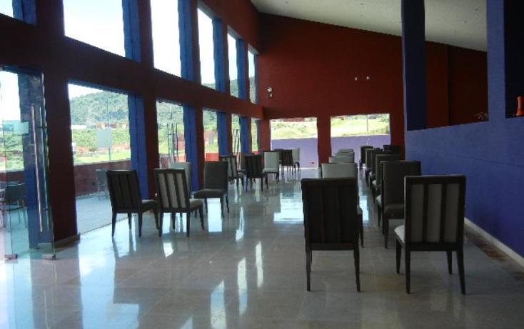 Foto de terreno habitacional en venta en  , ayamonte, zapopan, jalisco, 1320321 No. 38
