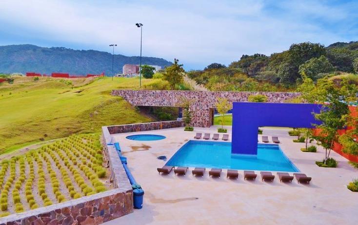 Foto de terreno habitacional en venta en, ayamonte, zapopan, jalisco, 1927227 no 09