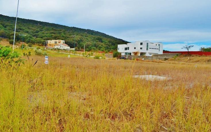 Foto de terreno habitacional en venta en, ayamonte, zapopan, jalisco, 1927227 no 10