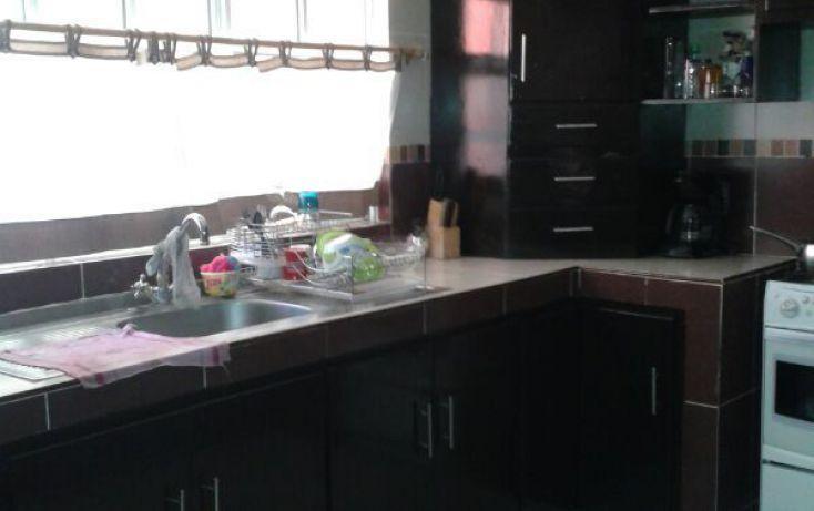 Foto de casa en venta en, ayotla, ixtapaluca, estado de méxico, 1524021 no 02