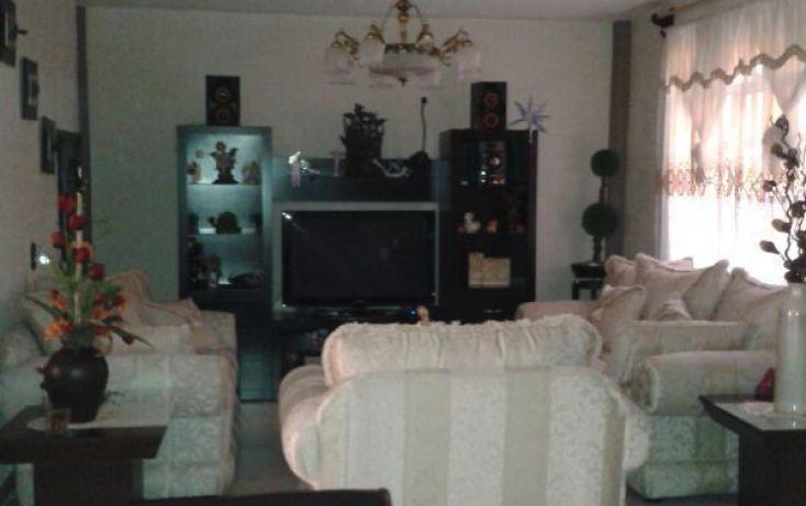 Foto de casa en venta en, ayotla, ixtapaluca, estado de méxico, 1524021 no 03