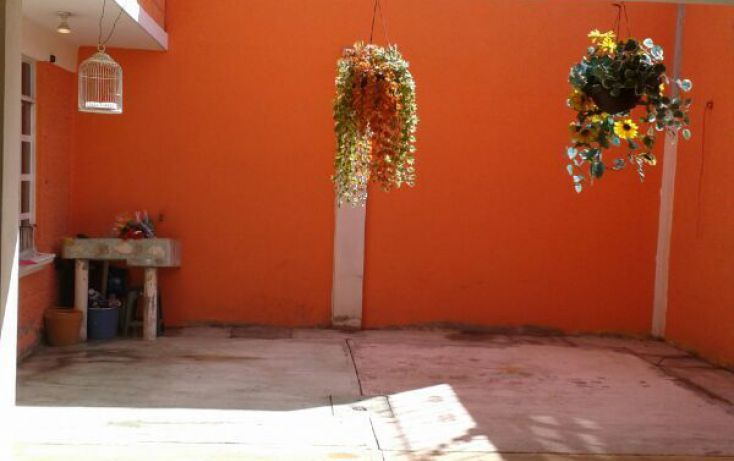 Foto de casa en venta en, ayotla, ixtapaluca, estado de méxico, 1524021 no 05