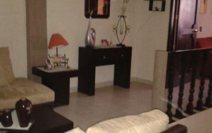 Foto de casa en venta en, ayotla, ixtapaluca, estado de méxico, 1524021 no 07
