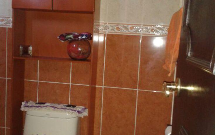 Foto de casa en venta en, ayotla, ixtapaluca, estado de méxico, 1524021 no 08
