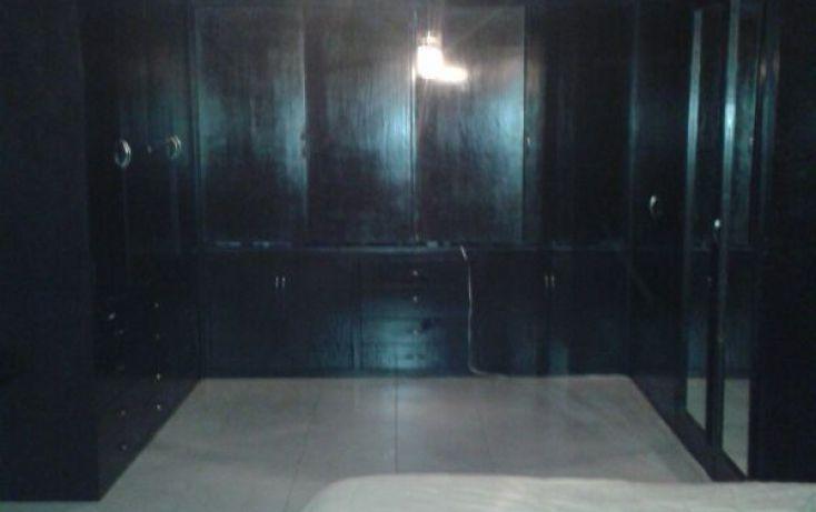 Foto de casa en venta en, ayotla, ixtapaluca, estado de méxico, 1524021 no 09