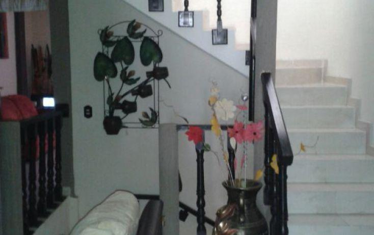 Foto de casa en venta en, ayotla, ixtapaluca, estado de méxico, 1524021 no 10