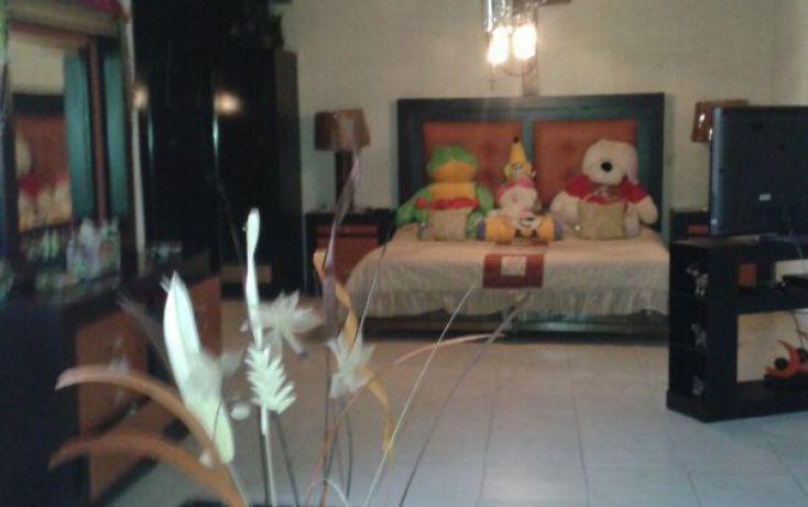 Foto de casa en venta en, ayotla, ixtapaluca, estado de méxico, 1524021 no 11