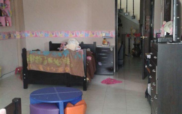 Foto de casa en venta en, ayotla, ixtapaluca, estado de méxico, 1524021 no 12