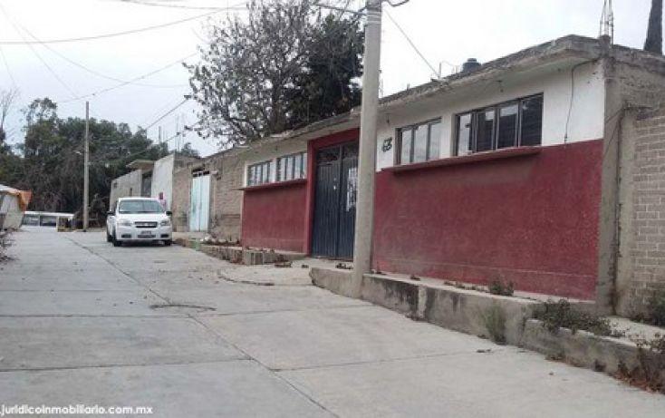 Foto de casa en venta en, ayotla, ixtapaluca, estado de méxico, 2023837 no 01