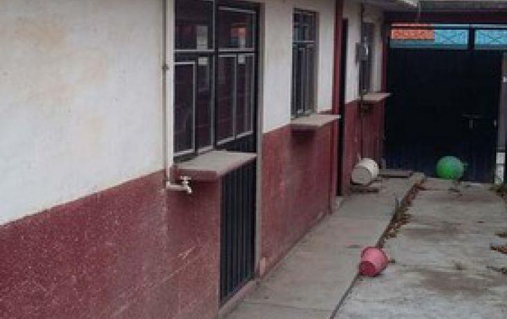 Foto de casa en venta en, ayotla, ixtapaluca, estado de méxico, 2023837 no 02