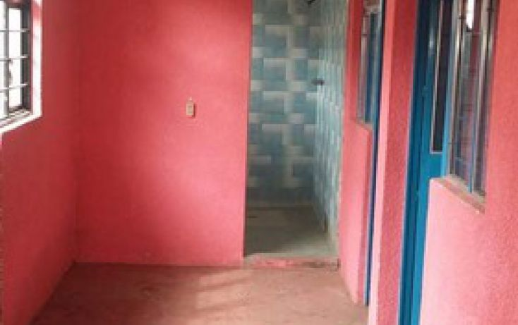 Foto de casa en venta en, ayotla, ixtapaluca, estado de méxico, 2023837 no 03