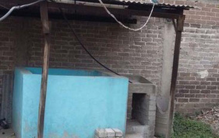 Foto de casa en venta en, ayotla, ixtapaluca, estado de méxico, 2023837 no 05