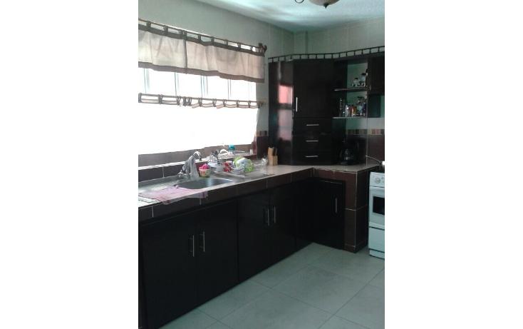 Foto de casa en venta en  , ayotla, ixtapaluca, m?xico, 1524021 No. 02