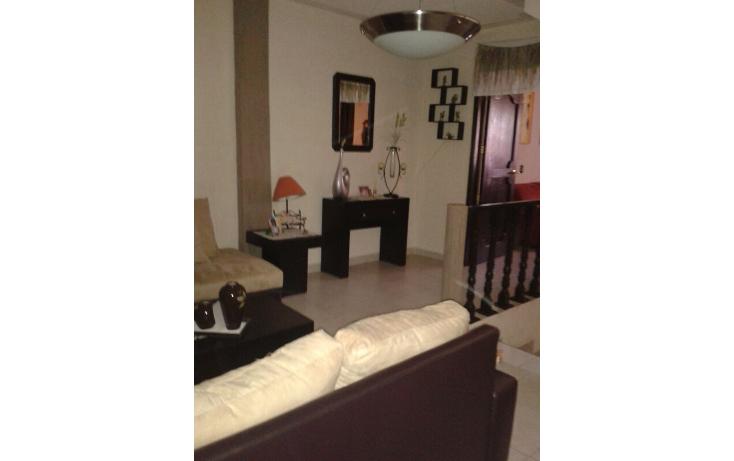 Foto de casa en venta en  , ayotla, ixtapaluca, m?xico, 1524021 No. 07