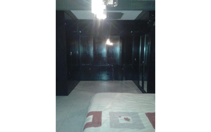 Foto de casa en venta en  , ayotla, ixtapaluca, m?xico, 1524021 No. 09
