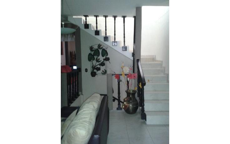 Foto de casa en venta en  , ayotla, ixtapaluca, m?xico, 1524021 No. 10
