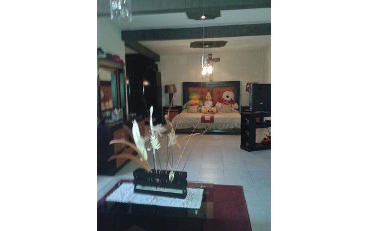 Foto de casa en venta en  , ayotla, ixtapaluca, m?xico, 1524021 No. 11
