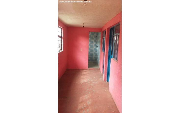 Foto de casa en venta en  , ayotla, ixtapaluca, méxico, 1589086 No. 02