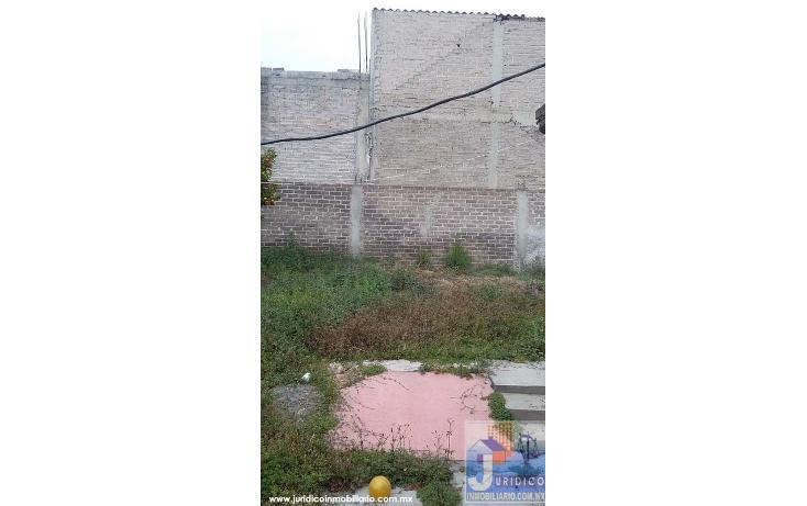 Foto de casa en venta en  , ayotla, ixtapaluca, méxico, 1589086 No. 07