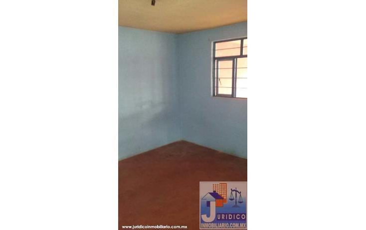 Foto de casa en venta en  , ayotla, ixtapaluca, méxico, 1589086 No. 08