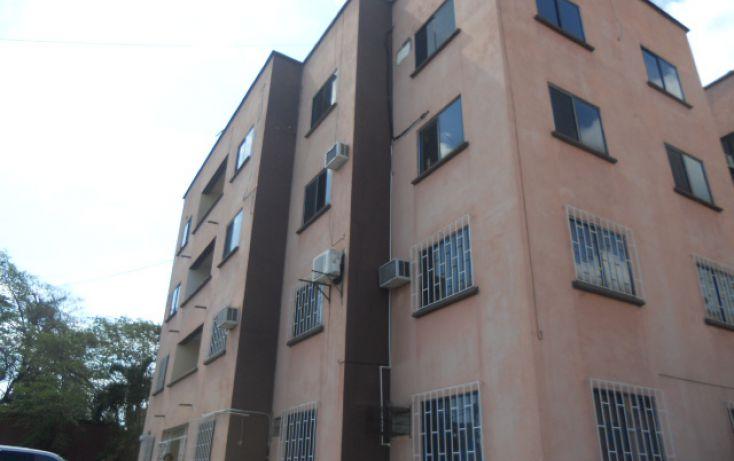 Foto de departamento en renta en ayuntamiento 103, reforma, centro, tabasco, 1854024 no 01
