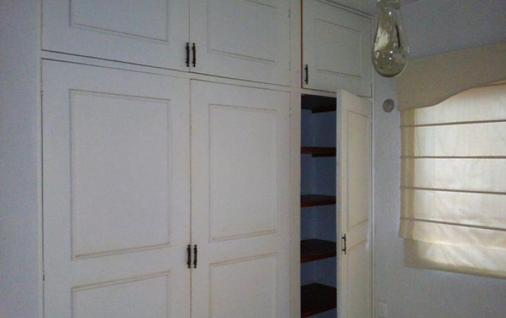 Foto de departamento en renta en ayuntamiento 103, reforma, centro, tabasco, 1854024 no 06