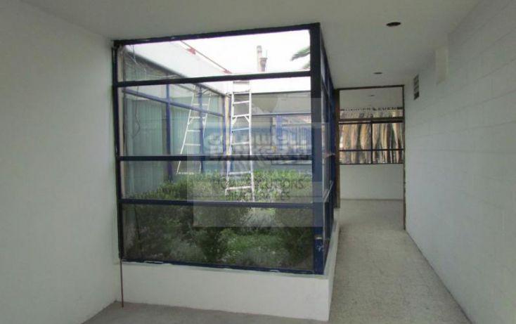 Foto de oficina en venta en ayuntamiento 87, barrio la fama, tlalpan, df, 1754340 no 05