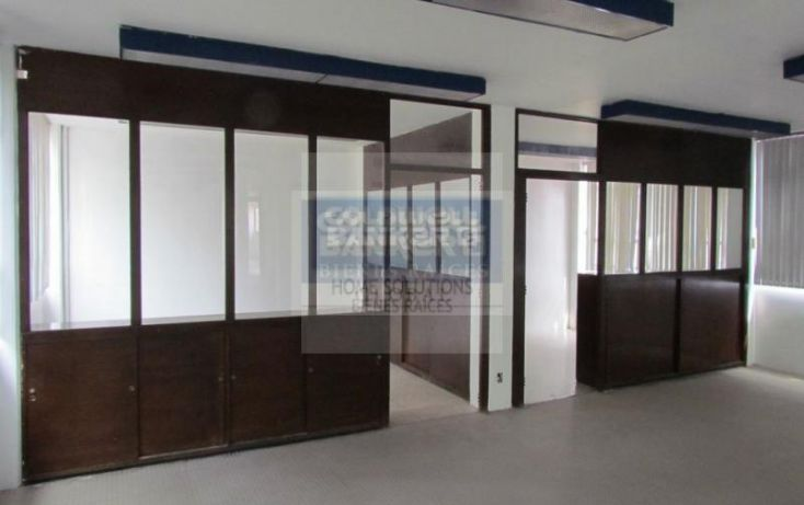 Foto de oficina en venta en ayuntamiento 87, barrio la fama, tlalpan, df, 1754340 no 06