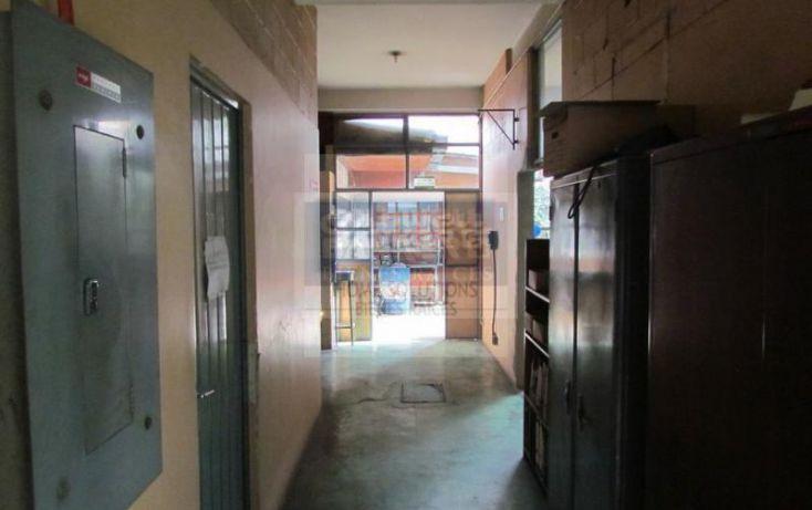 Foto de oficina en venta en ayuntamiento 87, barrio la fama, tlalpan, df, 1754340 no 07