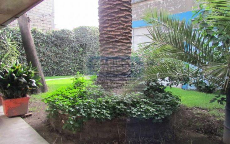 Foto de oficina en venta en ayuntamiento 87, barrio la fama, tlalpan, df, 1754340 no 09