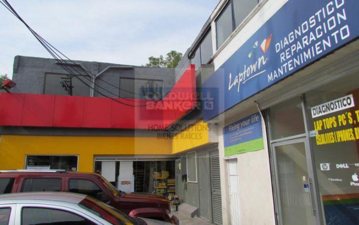 Foto de oficina en venta en ayuntamiento 87, barrio la fama, tlalpan, df, 1754340 no 11