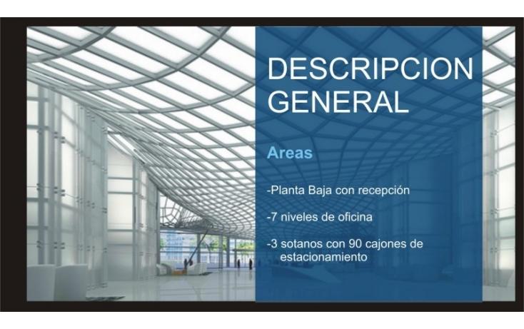 Foto de oficina en venta en, ayuntamiento, guadalajara, jalisco, 449203 no 04