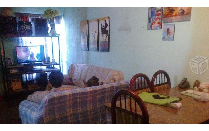Foto de casa en venta en  , ayuntamiento, la paz, baja california sur, 1394597 No. 02
