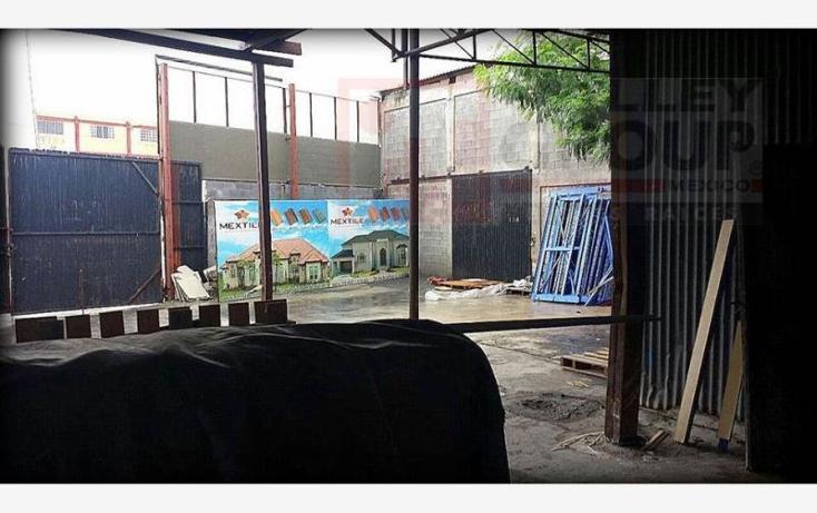 Foto de bodega en renta en  , ayuntamiento, reynosa, tamaulipas, 1371677 No. 02