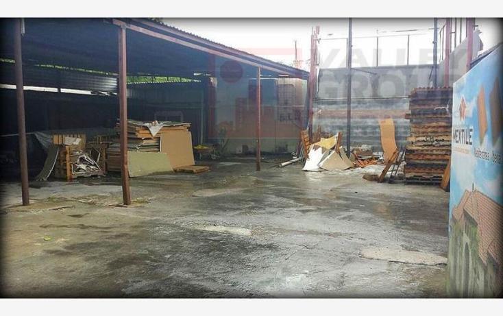Foto de bodega en renta en  , ayuntamiento, reynosa, tamaulipas, 1371677 No. 06