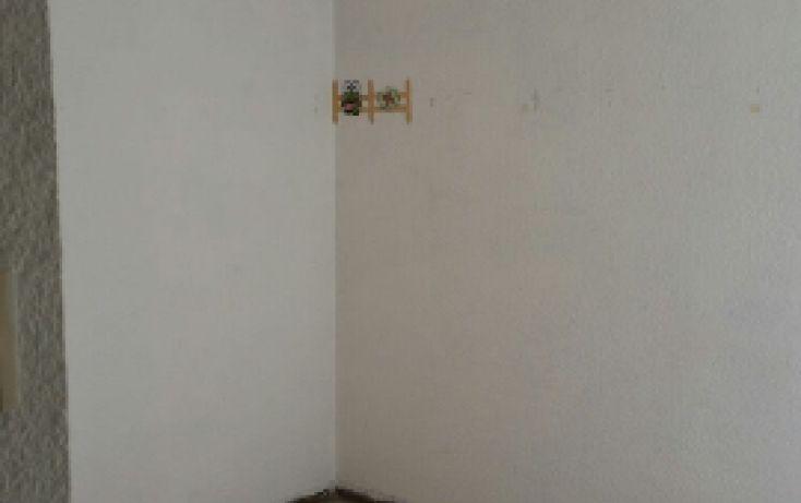 Foto de departamento en venta en ayuntamiento, san mateo otzacatipan, toluca, estado de méxico, 1662436 no 01
